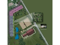 150218 EC, EC Lots, CRD-look book_ponds_101615