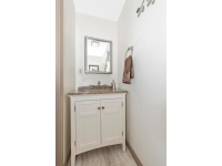 Powder Room_17