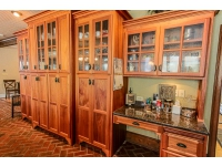 Great Rm Cabinets