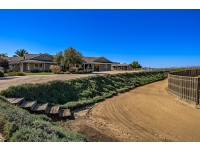 39239 Calle Bellagio Temecula-large-217-152-2217-1500x999-72dpi