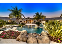 39239 Calle Bellagio Temecula-large-042-178-2042-1500x999-72dpi