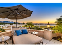 39239 Calle Bellagio Temecula-large-046-221-2046-1500x999-72dpi