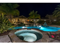 39239 Calle Bellagio Temecula-large-056-168-2056-1500x999-72dpi