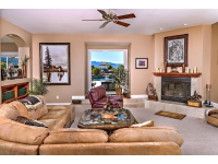 39239 Calle Bellagio Temecula-large-068-196-2068-1493x1000-72dpi