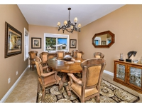39239 Calle Bellagio Temecula-large-070-208-2070-1454x1000-72dpi