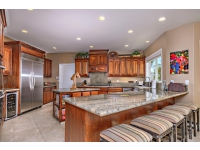 39239 Calle Bellagio Temecula-large-072-68-2072-1500x999-72dpi