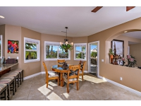 39239 Calle Bellagio Temecula-large-074-87-2074-1500x999-72dpi