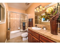 39239 Calle Bellagio Temecula-large-086-212-2086-1500x999-72dpi