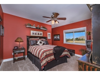 39239 Calle Bellagio Temecula-large-087-211-2087-1494x1000-72dpi