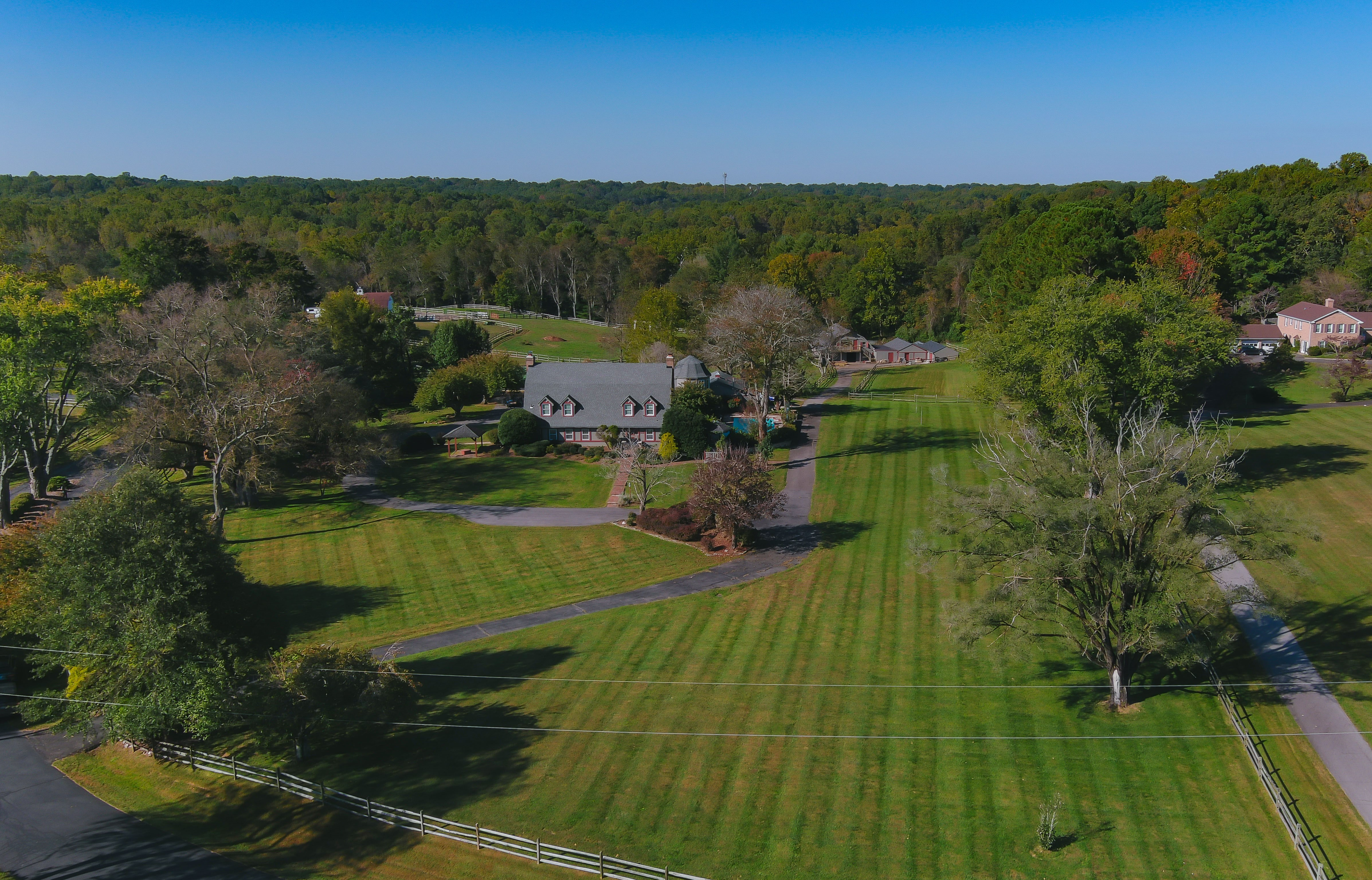 7700 Manor House Drive-Aerials-October 2020-1110