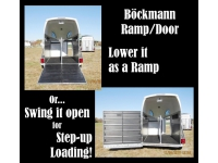 Boeck Ramp door both modes w-2 text boxes as jpg