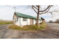 2200 Quebec School Road Guest house