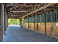 Main-Barn-Back-Aisle4