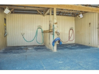 Main-Barn-wash-Racks9