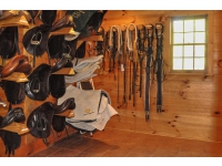 Lower-Barn-Tack-Room12