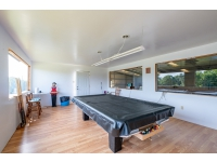 Svalstedt_pool table