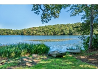 527 Ministerial Road, South Kingstown-77