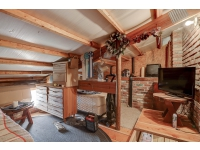 4730 Fox Sparrow Road_Stable Groomer suite