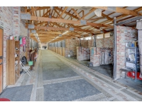 4730 Fox Sparrow Road_Stable inside 2