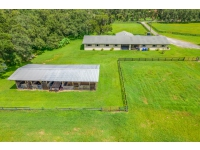 1003 Myrtle Rd Valrico Aerial-16 center stable