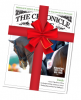 Renewal: (2) One-Year U.S. Print Subscriptions for Only $89.95
